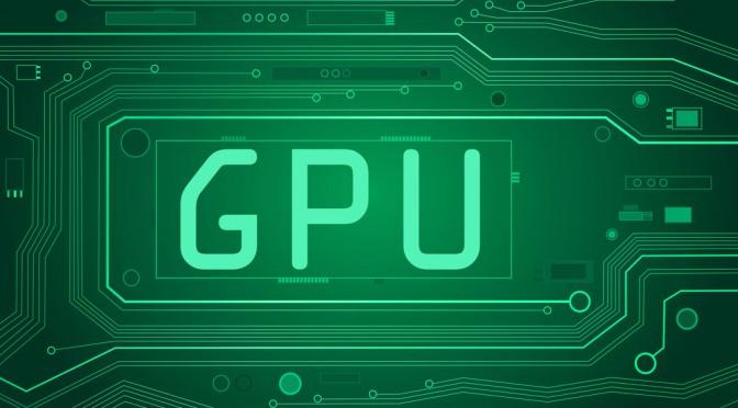 GPU-672x372