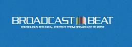 Broadcast_Beat