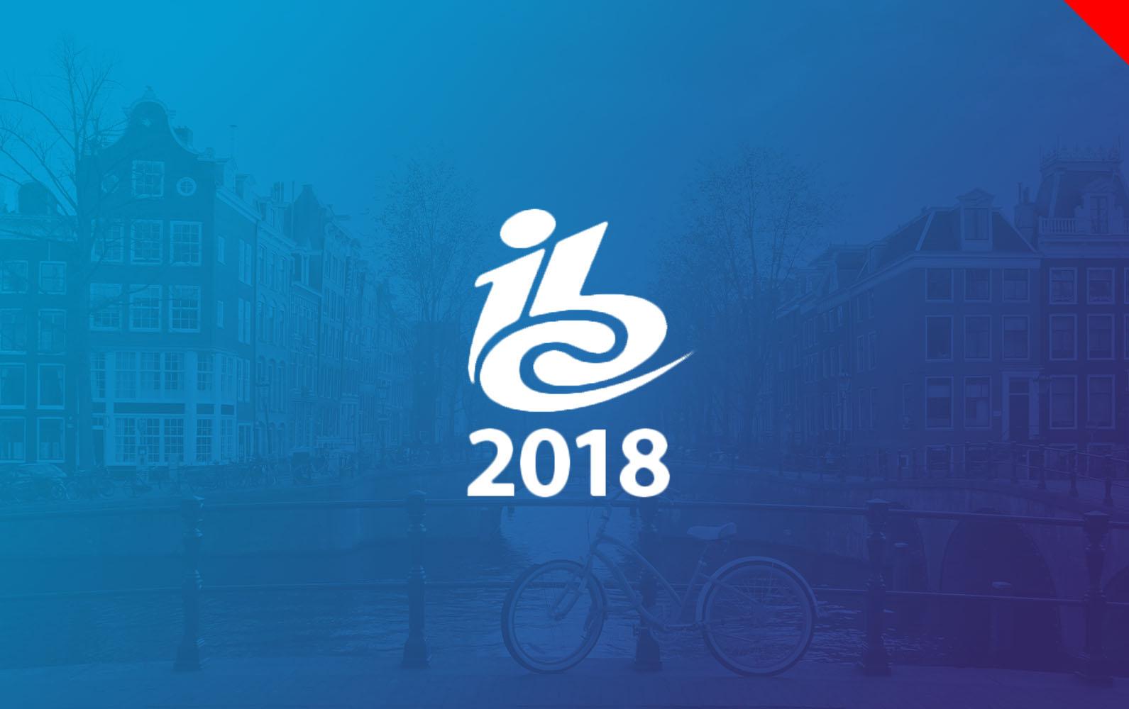 IBC2018-1