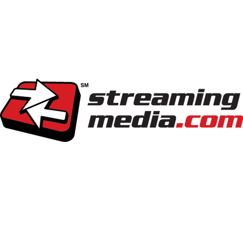 streaming-media-logo